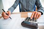 Результаты налогового мониторинга: статистика на 2019 год