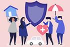 Тарифы страховых взносов на 2019 года: таблица со ставками