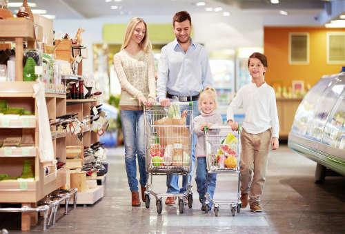 Как привлечь покупателей в свой магазин — методы и способы ... 4e2d4a0387f