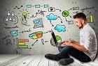 Изображение - Интернет-порталы для сопровождения малого бизнеса kontext_preview