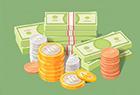 Лимит доходов при применении УСН в 2019 году