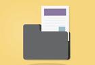 Как заполнить платежное поручение в ПФР в 2019 году онлайн