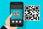 QR код Сбербанк: оплата квитанции, жкх, через приложение, банкомат, как создать, отсканировать, что делать если не работает?
