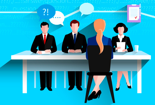 Собеседование в налоговой при регистрации ооо обучение бухгалтеров онлайн с ответами