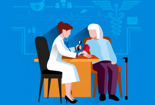 Как высчитать страховой стаж