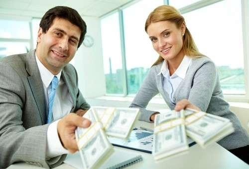 кредит на развитие бизнеса для ип с нуля без залога и поручителей сбербанк