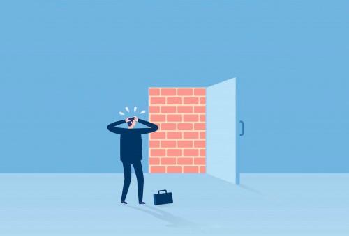 Как отстранить от работы директора компании