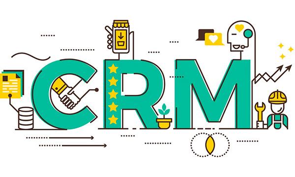 Crm система что это простыми словами битрикс как авторизовать пользователя