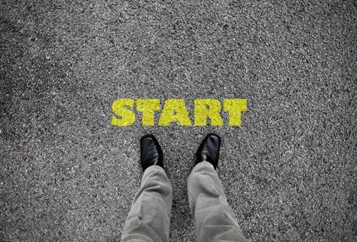 Начальный бизнес с чего начать
