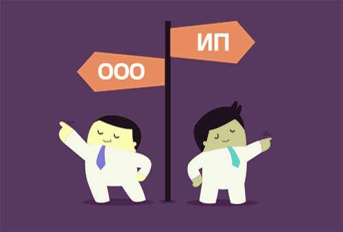 Долг ип перед ооо как составить мировое соглашение о погашении долга