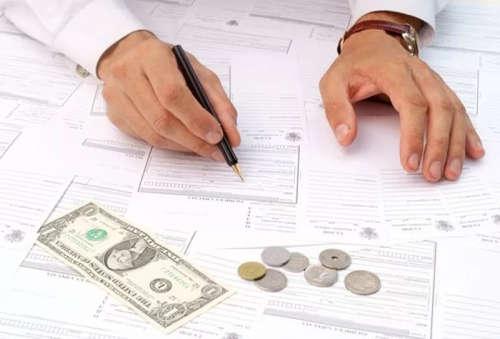 Управление кредиторской задолженностью в 2019