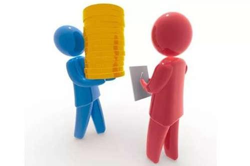 Порядок передачи исполнительного листа судебным приставам