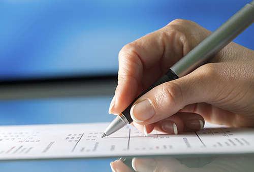 Регистрация ооо вступившие изменения регистрация ип тюмень мифнс