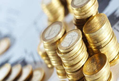 Как увеличить уставной капитал в ооо