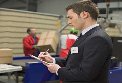 аттестация рабочих мест для малого бизнеса