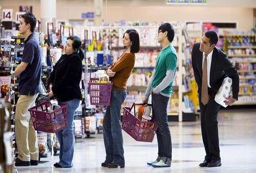 Что раздражает покупателей в магазинах, выяснили аналитики