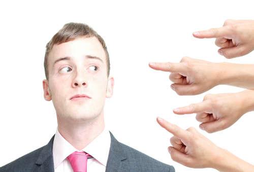 Материальная ответственность работника: как составить договор с материально ответственным лицом