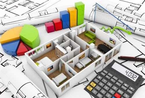 Налог на имущество коммерческая недвижимость 2014 аренда офиса запорожье сентябрь 201