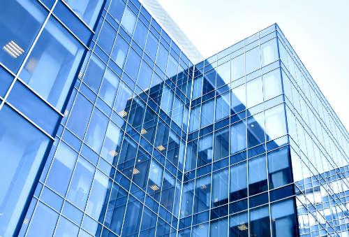 Коммерческая недвижимость налоговый кодекс аренда офиса-места с юридическим адресом