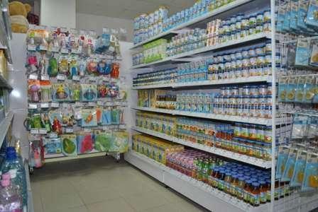 4a4bfe0e2 Как открыть детский магазин с нуля?
