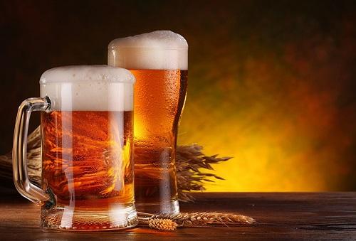 Бизнес план торговля пивом с х идеи бизнеса