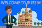 Может ли иностранец открыть ИП в России