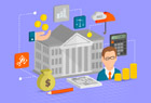 Изменение режима налогообложения для ип