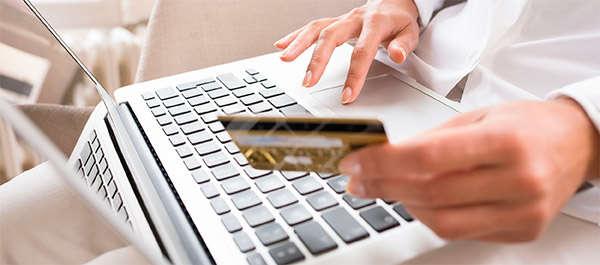 применение онлайн-кассы для интернет-магазина