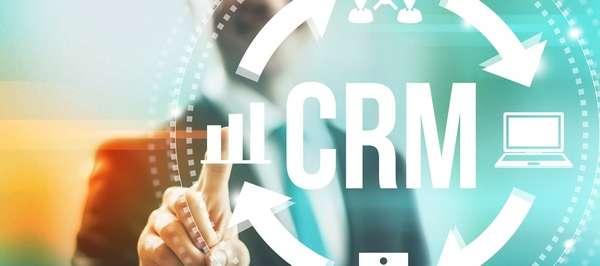 Картинки по запросу внедрение crm системы