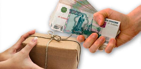 Высокомаржинальный бизнес: Топ-10 товаров, которые можно продать с самой большой наценкой
