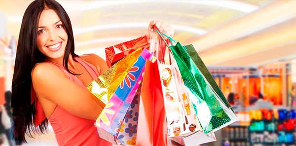 Как повысить товарооборот в магазине