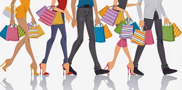 Как увеличить товарооборот в магазине: другие советы и способы