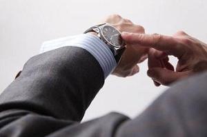 Трудовая дисциплина в магазине: что должен знать каждый владелец магазина