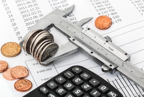 В Российской Федерации посоветовали максимально поднять налоги на небольшой бизнес