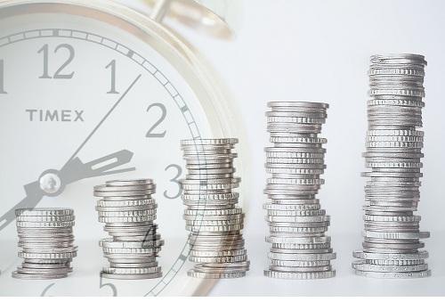 взять кредит ип на авто рефинансирование займов микрофинансовых организаций без просрочек