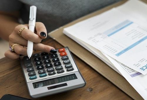 Правительство вновь подняло вопрос о снижении ставки страховых взносов до 23-25%