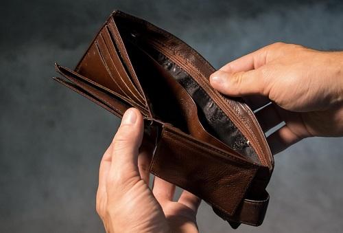 Стало известно, в каких сферах юрлица чаще всего становятся банкротами