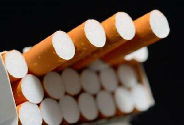 Ограничения в сфере торговли табачной продукцией и табачными изделиями биди сигареты купить спб