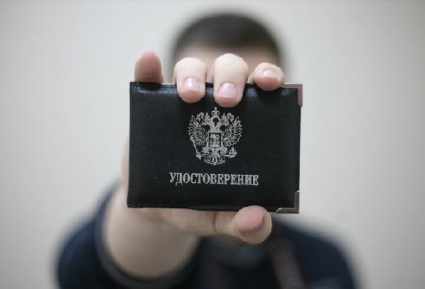 Не хотите оформлять трудовые отношения? Получите штраф 500 тысяч рублей