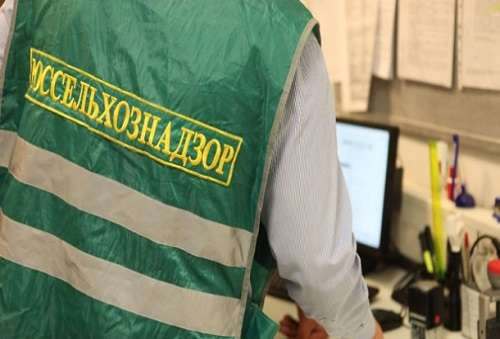 Министр сельского хозяйства предложил объединить Россельхознадзор с Роспотребнадзором