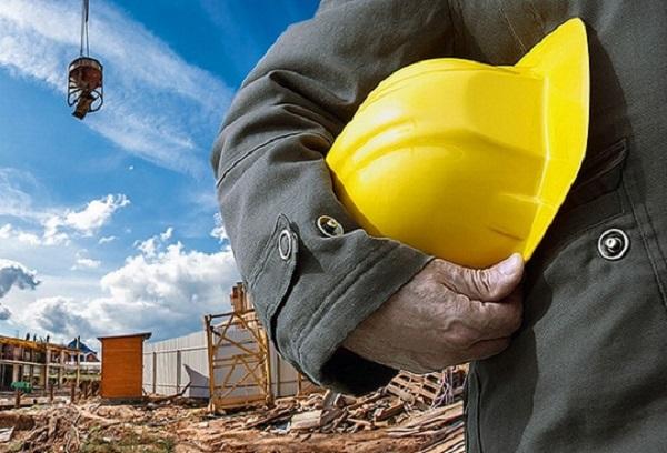 Вступают в действие новые санитарные требования к условиям труда