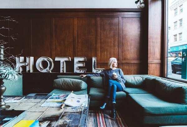 В Москве стартовал прием заявок на участие в акселераторе для отельеров и рестораторов