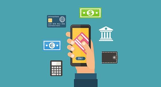 Сберегательный банк запустил систему упрощенного расчета между бизнесменами