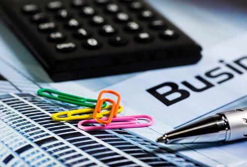 Проблемы бизнеса занесут в один реестр