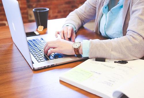локо банк онлайн вход в систему как оплатить кредит через мобильный альфа банк