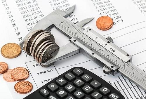 Компенсация за досрочное погашение кредита