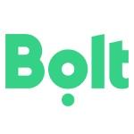 Транспортная платформа Bolt
