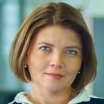 Данилова Ольга Алексеевна