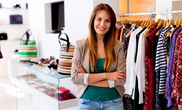 50da8ac93c483 Реклама магазина одежды: как повысить продажи