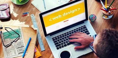 Веб-разработка как бизнес